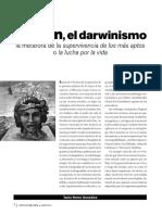 Darwin y Darwinismo.pdf