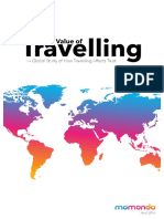The Value of Travelling a Global Study_FINAL_NewFrontPage
