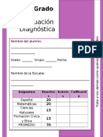 4to_Grado_-_Evaluación_Diagnóstica_(2014-2015)