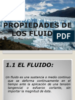 Fluidos 1 Clase.ppt