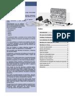 BOSCH 1.pdf