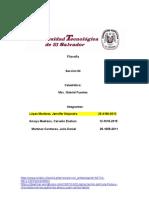 López-INSUMOS PARA EL CINE-FORO.doc.docx
