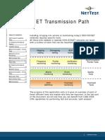 WhitePaper-Qualifying_Transmission_Path_2.pdf