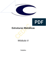 Galpoes.pdf