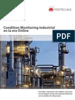 Ebook-Condition-Monitoring-industrial-en-la-era-omline.pdf