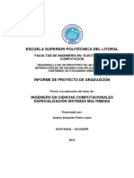 modelo_tesis2.pdf