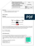 CEI - Lab01.pdf