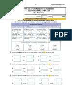 Guía-Matemática-N°9_4°_1º-sem-2016-Aproximacion-por-redondeo (1)