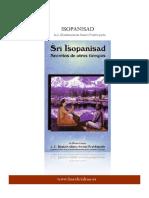 5 Isopanisad_18 Mantras MAS Invocacion 74 Pag