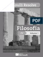 Colecao 6V - Bernoulli Resolve - Filosofia_volume 1.pdf