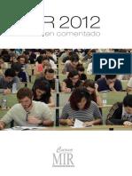 MIR-2012-COMENTADO-SEPARATA.pdf