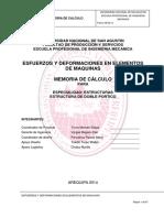 211497351-Memoria-de-Calculo-Final3 (1).pdf