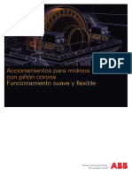 Accionamientos para molinos con pinon corona_Funcionamiento suave y flexible.pdf