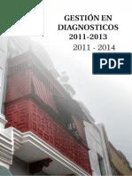 DIAGNOSTICO TUGURIOS-COMPLETOS2014.doc