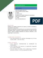 Microsoft Word - Currículum_CalebCalderón