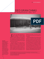 Memoria_Coliseo_Gran_Chimu_Walter_Weberh.pdf
