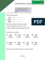 adicao.pdf