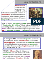 HISTORIA V EDAD CONTEMPORANEA.ppt