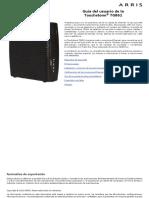 TG862ABS User Guide ESLA.pdf