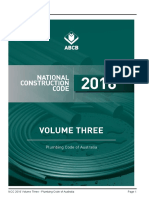 NCC2016 PCA Volume Three