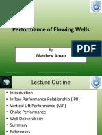 2-performanceofflowingwells