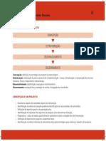 Manual-Capacitação-Organizações - Planeamento de Projectos Sociais