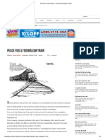 The Daily Tribune News - Peace fuels federalism train.pdf