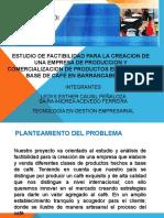 DIAPOSITIVAS SUSTENTACIÓN CASOS REALES DE LA GERENCIA DE PROYECTOS.ppt