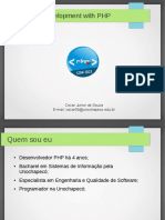 tddwithphp-131028183430-phpapp02