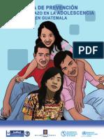 GUIA DE PREVENCION EMBARAZO (2).pdf
