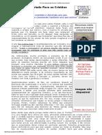 A Forma Apropriada Para os Cristãos Discordarem.pdf