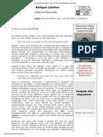 A Remoção dos Antigos Limites_ O Mistério da Iniqüidade em Operação.pdf