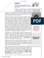 A Loucura da Pregação.pdf