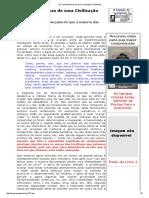As Características de uma Civilização Condenada.pdf