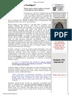 Castigar ou Não Castigar_.pdf