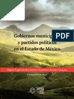 Gobiernos municipales y partidos políticos en el Estado de México.pdf
