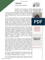Deus, Pecado e Salvação.pdf