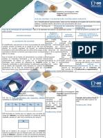 Guía de actividades y rúbrica de evaluación - Fase 3 - Implementar el elemento de control y la protección contra corto circuito.pdf