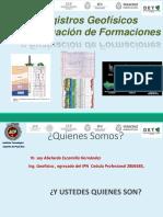Diplomado_Introduccion