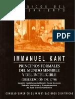 Kant.Disertacion.de.1770.pdf