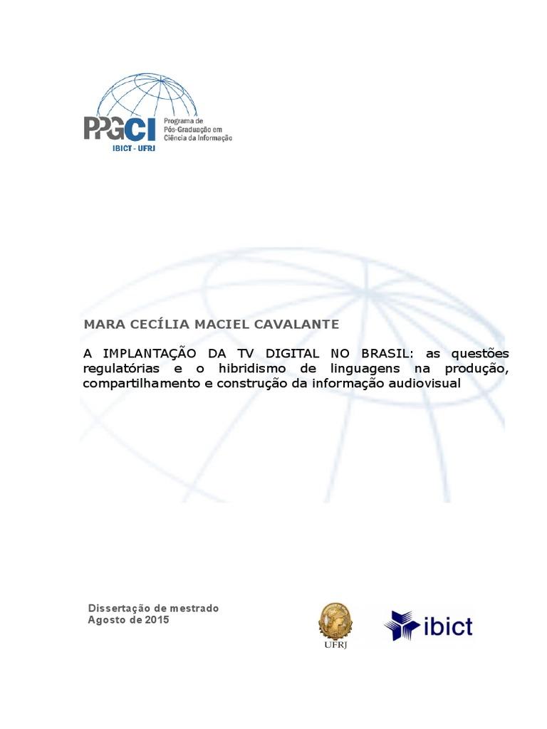 13419a8d13 DISSERTAÇÃO MARA - ENTREGA (1).doc