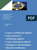 Certificados_Digitais3
