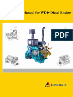 Wd10 Workshop Manual 20162