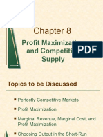 chapter_8.ppt
