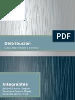 Distribución.pptx