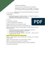 23-07-2016 MERCADO DE CAPITALES.docx