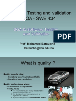 SQA and Software Testing.ppt