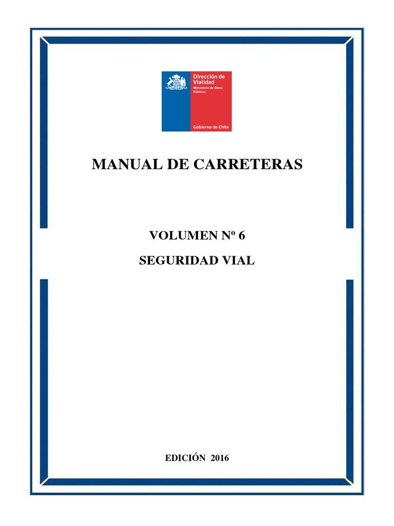 MC_V6_2016.pdf