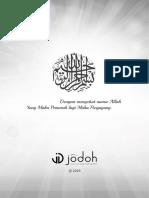 Fa--Buku Saku 51-100-5.pdf