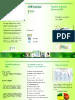 Folleto Diagnosticadores-2 (Triptico)